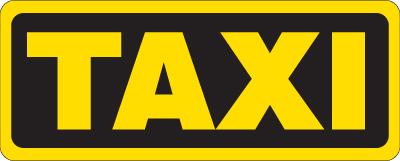 Gäuboden Taxi in Straubing